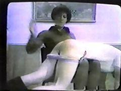 Petunia reccomend First time lesbian experience women
