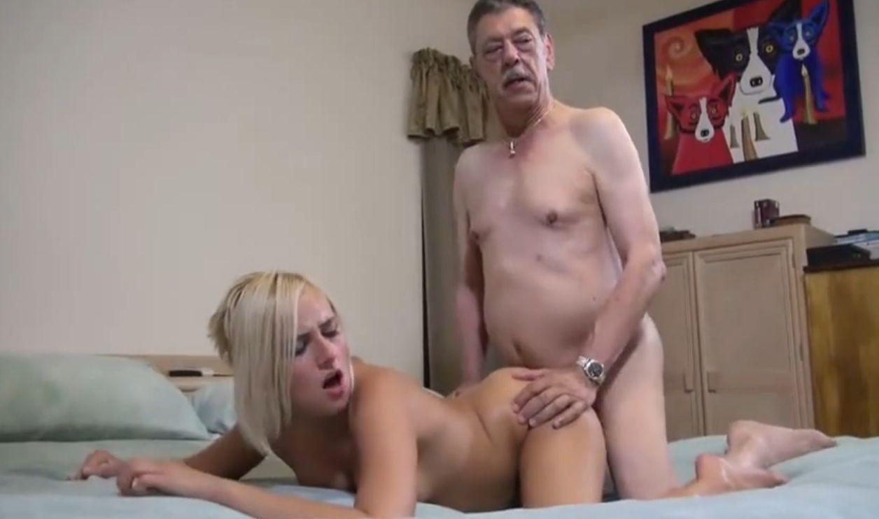 Abuelo Porno colejialas y abuelos pornos xxx . xxx sex images.