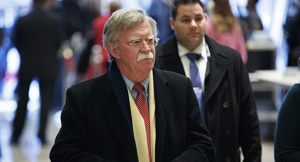 Art A. reccomend Dick cheney call war iran