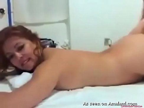Drunk nude girls videos