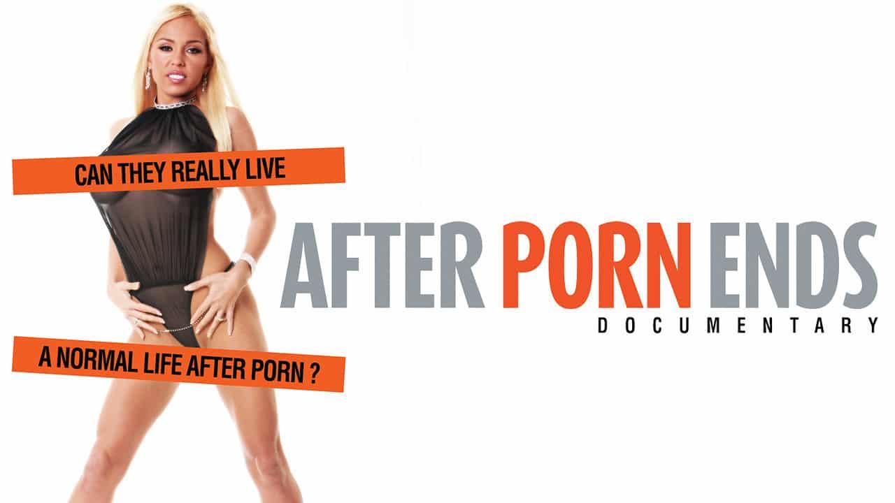 Fetish fart mucus spit porn