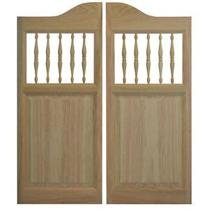 best of Swinging doors 36 casfe