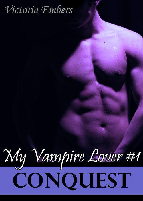 best of Free erotica Halloween stories