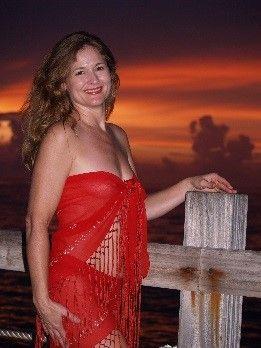 Erotic in massage montreal, ca tantra