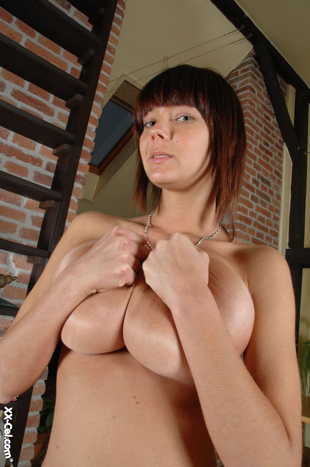 best of Gabriella Busty czech