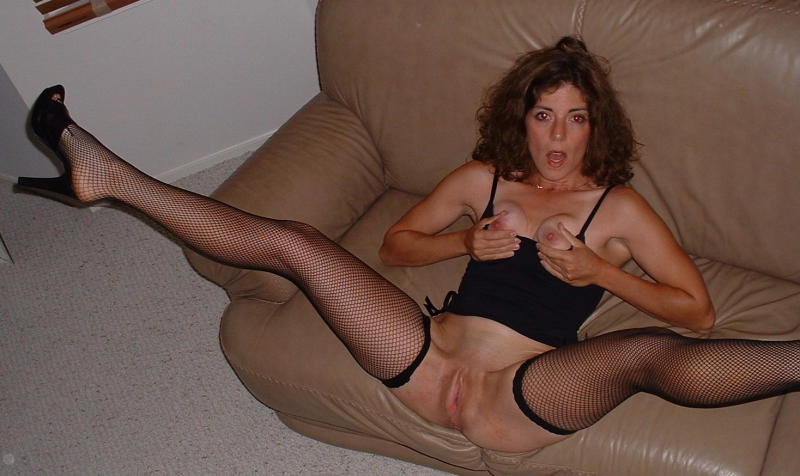 best of Milf slut Anature