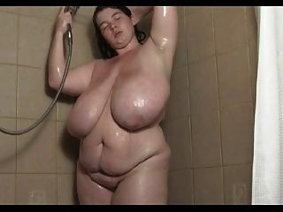 Big cock first her tgp
