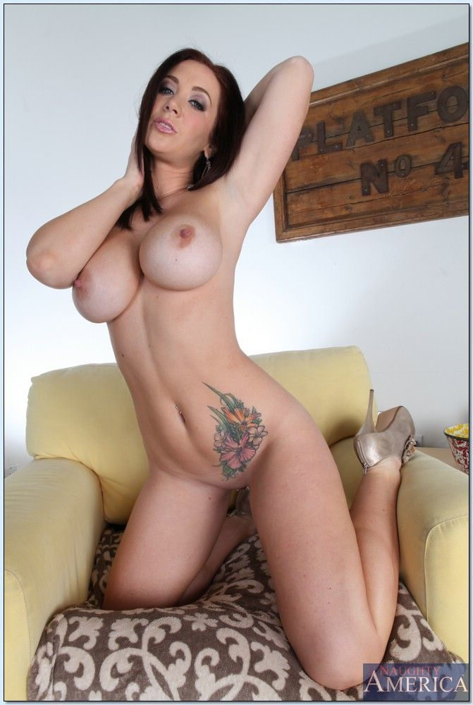 Jayden jaymes strip gif something