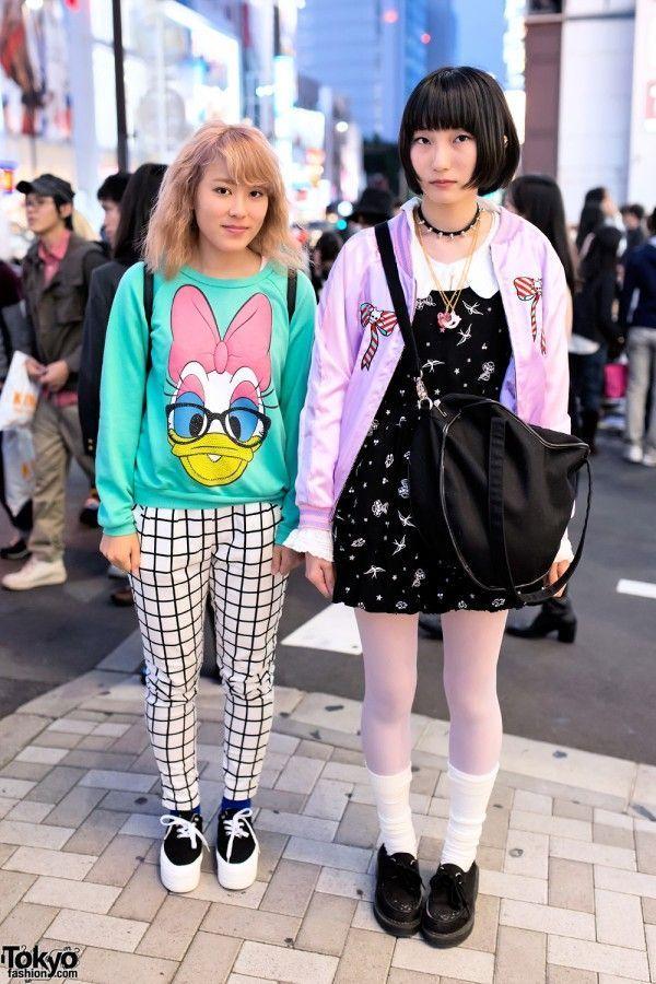 Tokyo cutie gets messy facial