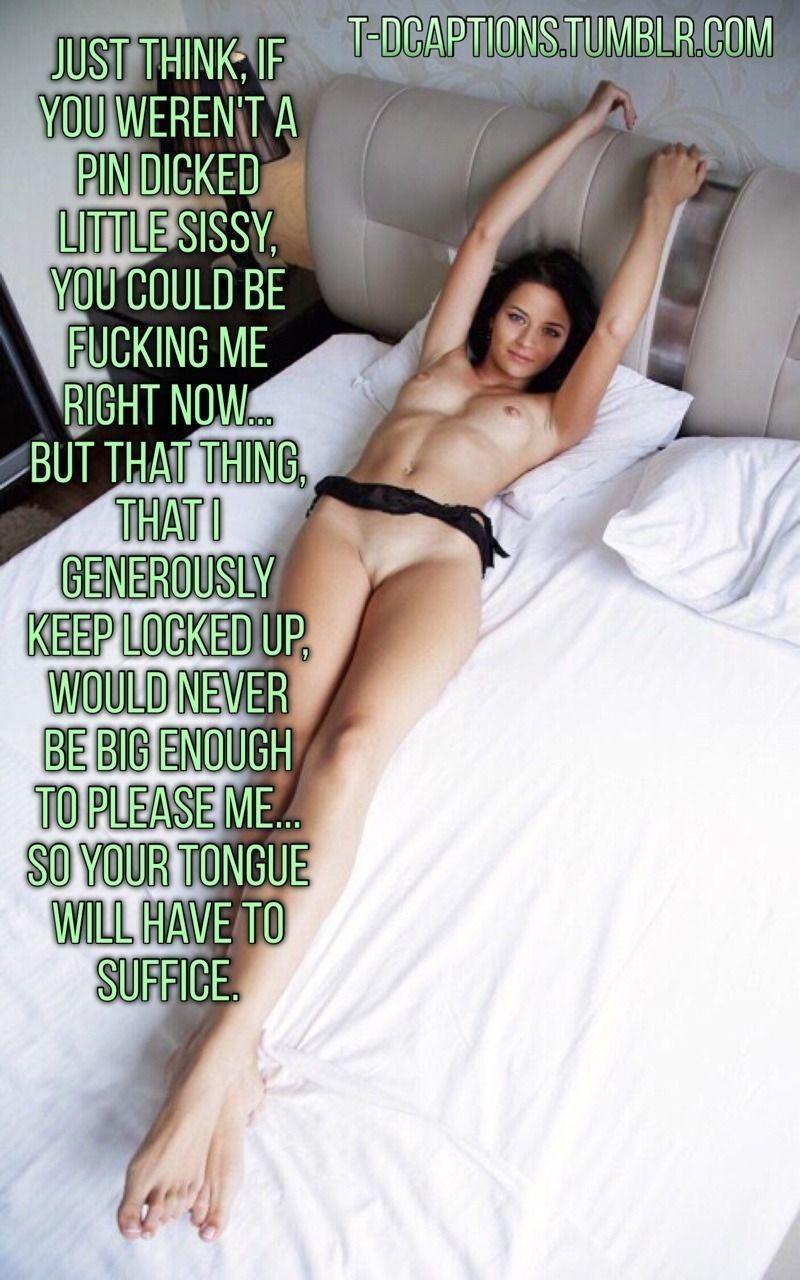 Armani reccomend Penis orgasm denial