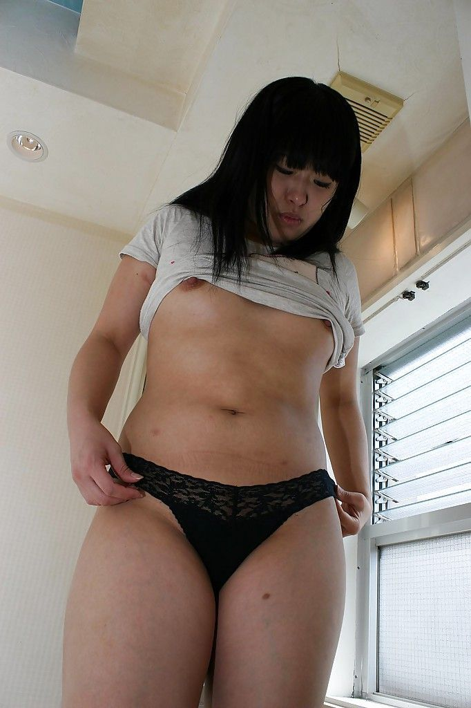 Adult comixxx blog