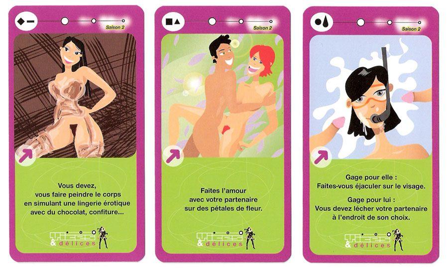 Variant jeu en ligne erotic remarkable, very