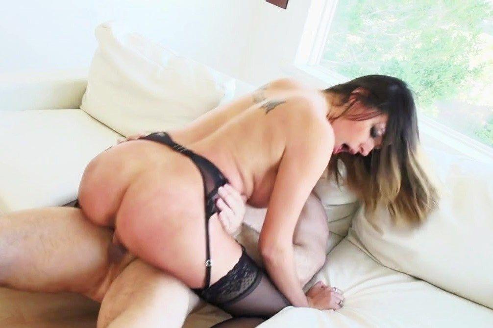 Armless legless japanese girl porn