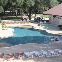 The intelligible nudist facilities in south texas that