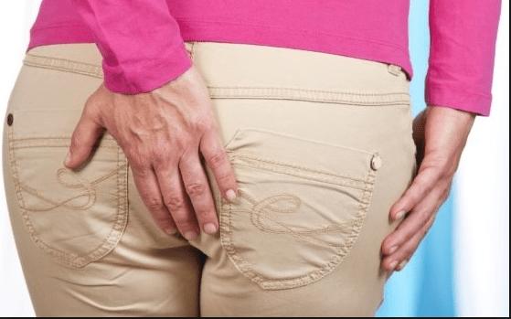 Preventing damp penetration