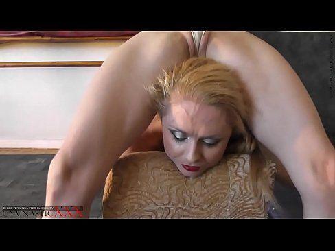 Free mature hidden video porn