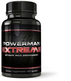 Golden dragon sexual enhancement supplement