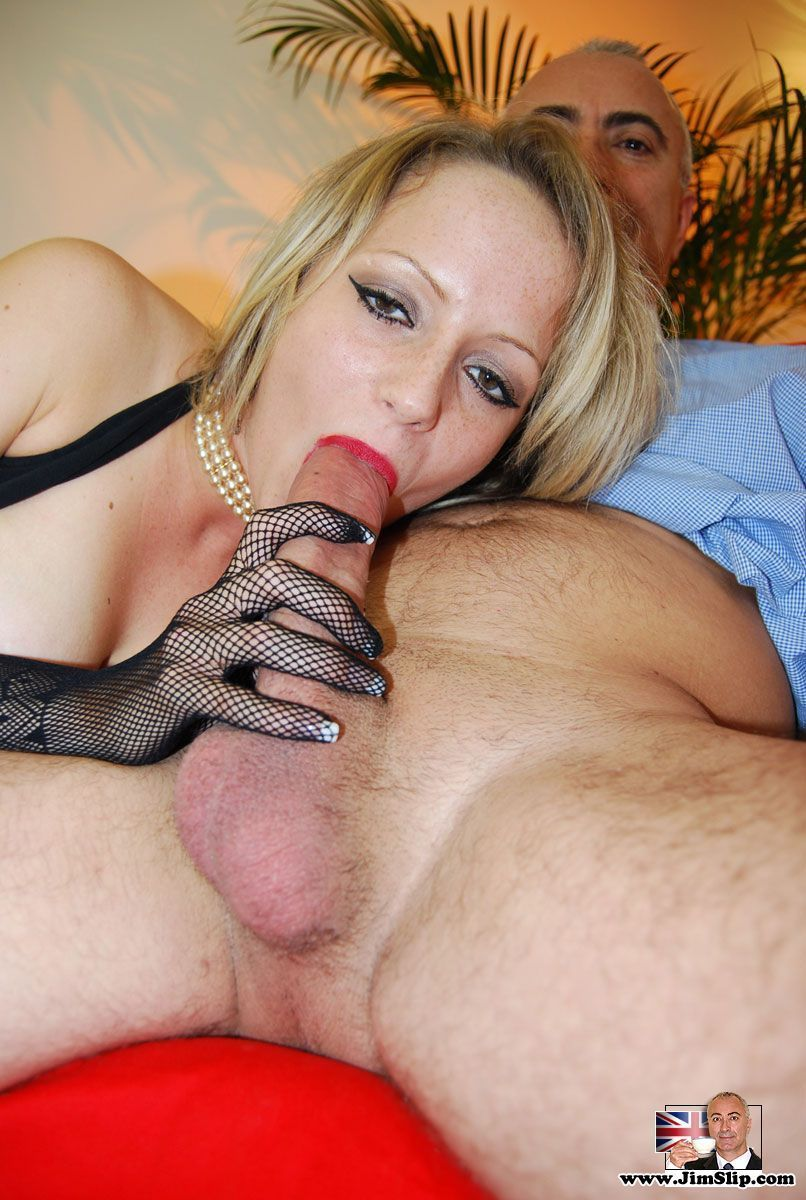 indefinitely not miss alice dildo sorry, that