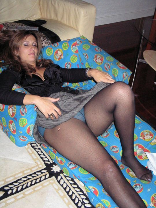 Question interesting, Amateur wives galleries think
