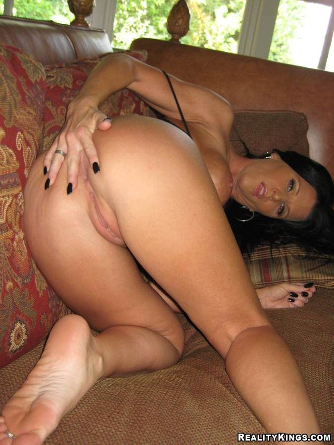 Business. Mature wifes nude asses was specially