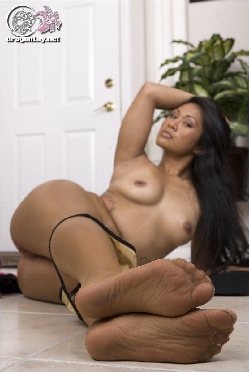 very pity latina feet asshole confirm. was and with