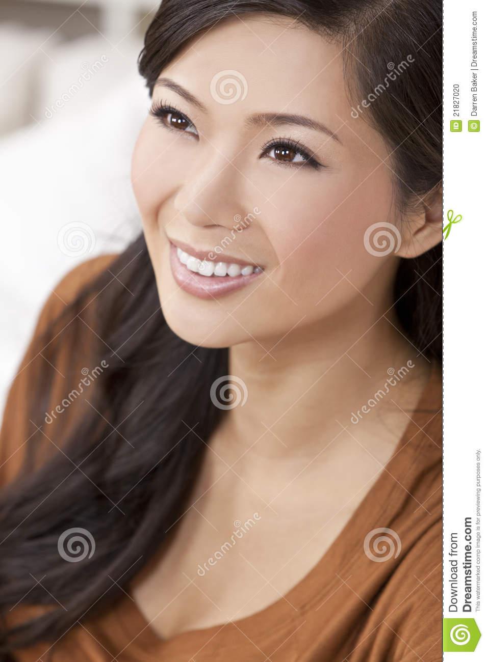 Quest reccomend Asian oriental women