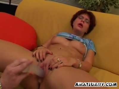 remarkable, very valuable ebony hairy milf anal kitten can not