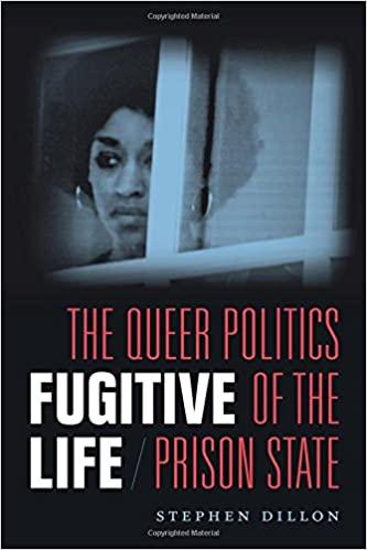 Bisexual prison write