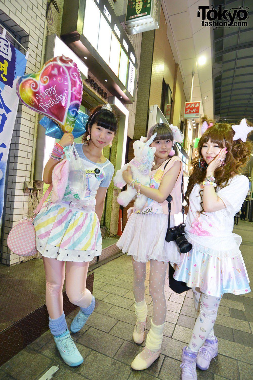 best of Spank video Japan