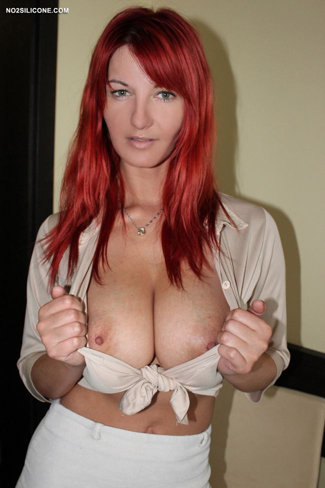 Lobster recommend best of Redhead 10 meg mpeg