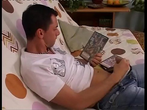 Milan reccomend Jerk my sons cock