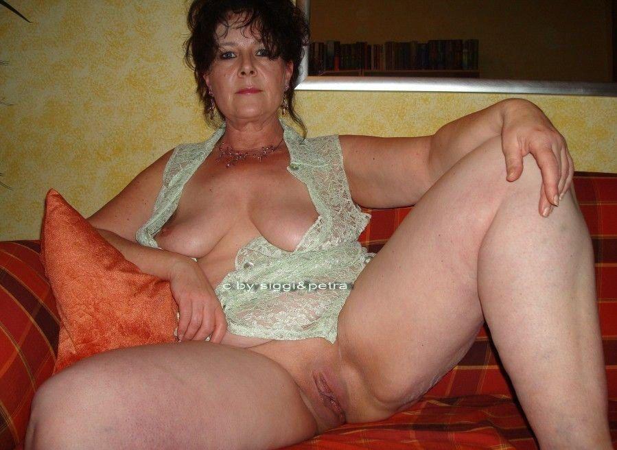 Older mature women xxx