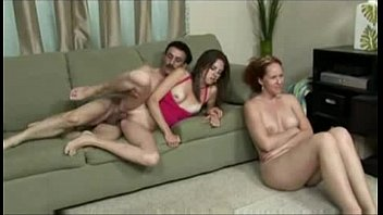 can not take milf blow j xxx only reserve, more