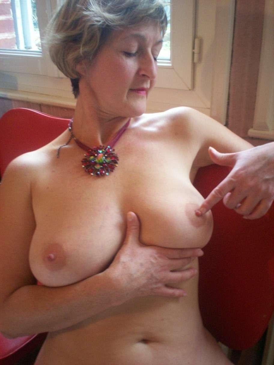 50 Porn Free 50 plus mature tits . quality porn.