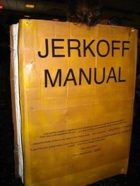 Cartier reccomend Jerk off script