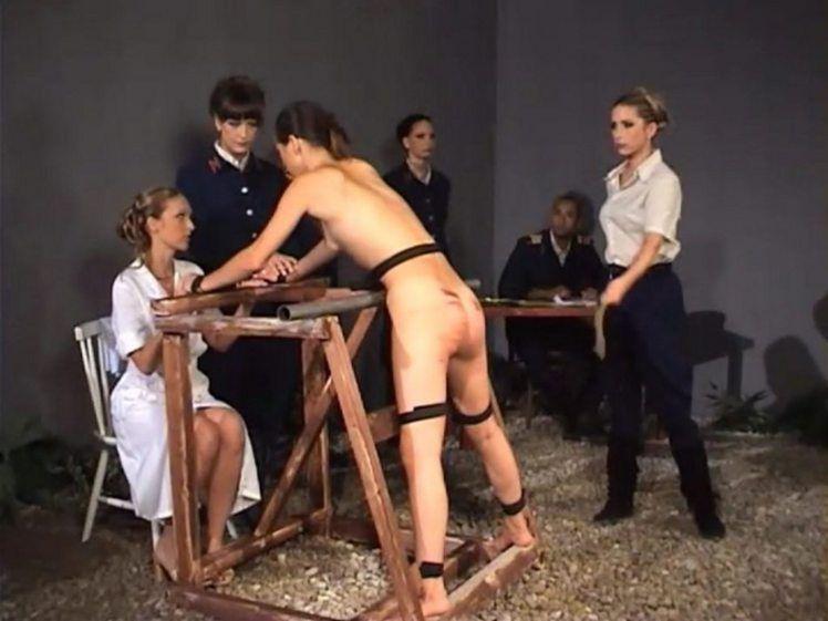 Adult spank wetting