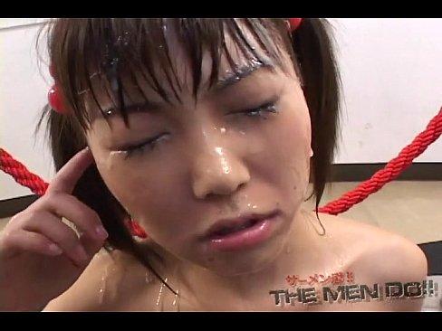 Mature femdom seducing boy erotic stories