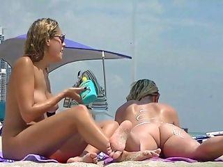 Brazil orgy porn
