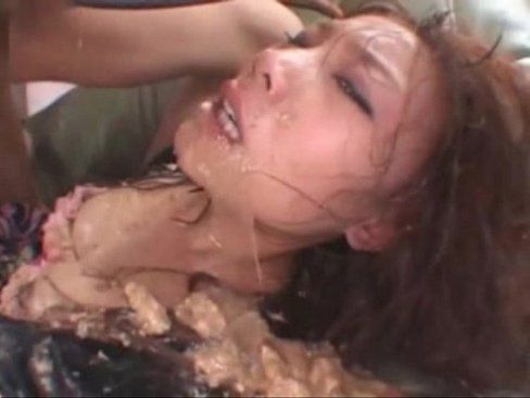 best of Throated Force deep