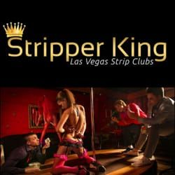 Los angeles strip clubs king