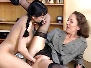 World sex masturbation