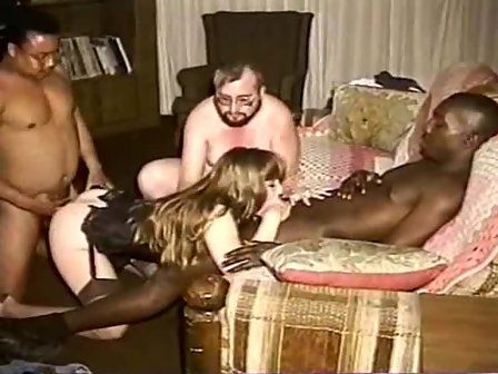 best of Sex Amateur video fantasy