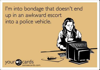 Bondage e cards free apologise