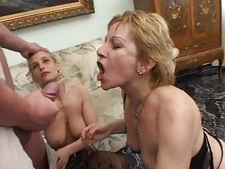 hot chick gets creampied tempting Today was