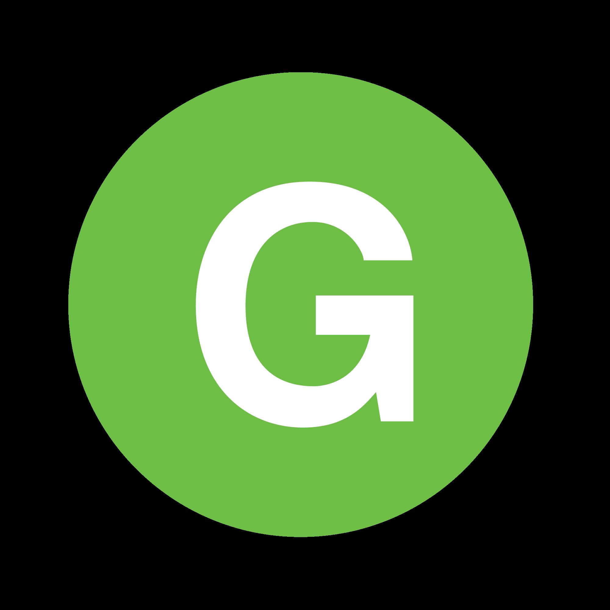 best of G