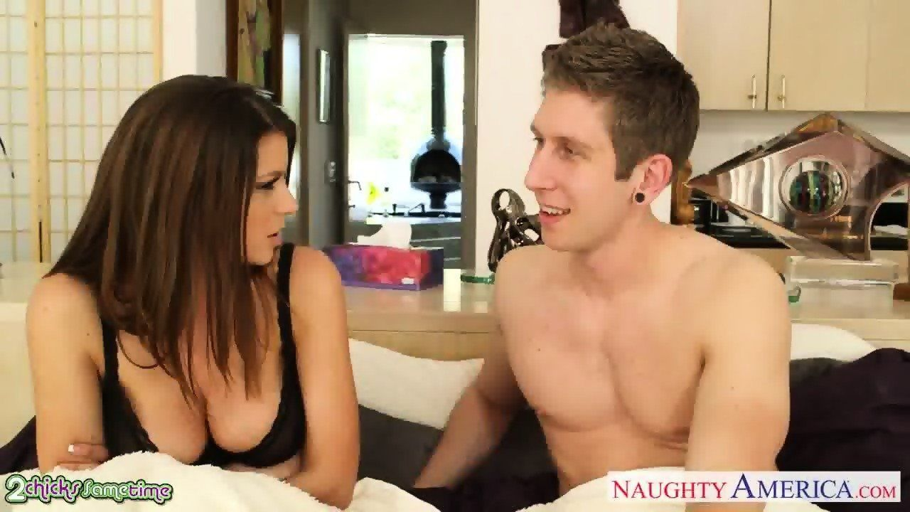 Skylar price milf lessons porn videos