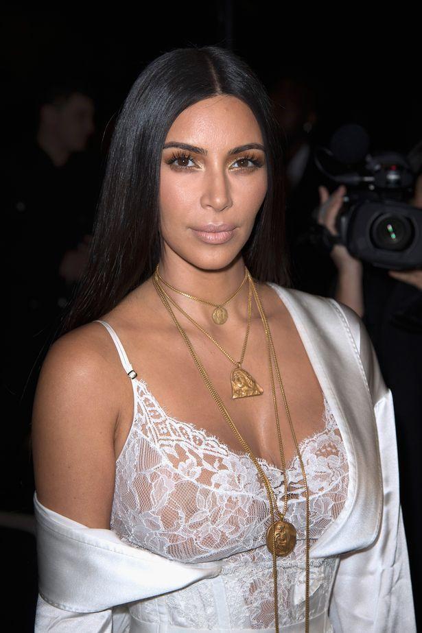 best of K golden shower clip Kim