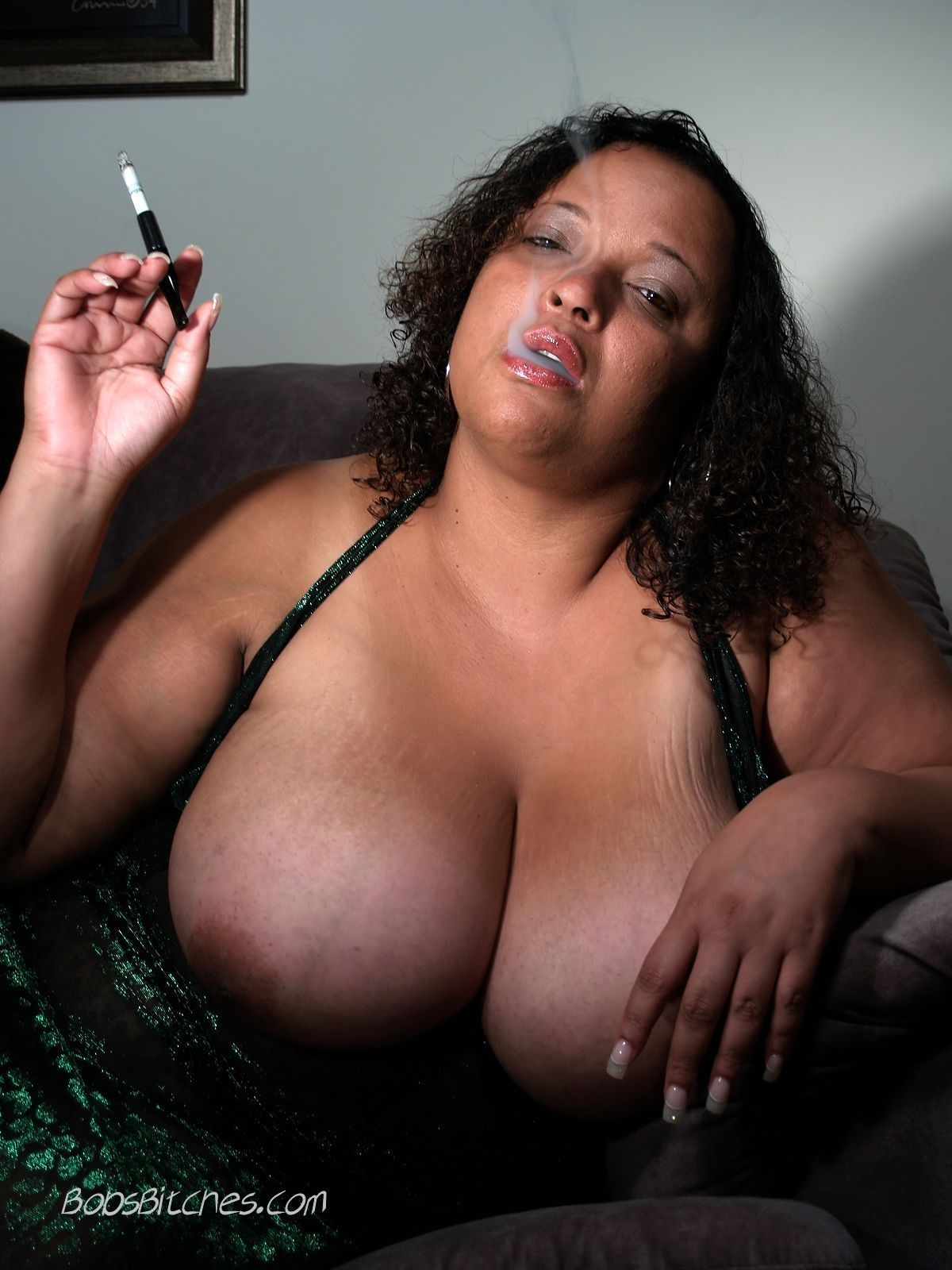 Hoopz naked flavor of love from of images