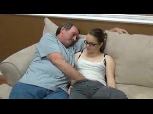 Grandpa fucks granny tranny porn video tube