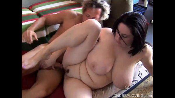 Extreme catwalk lingerie nude